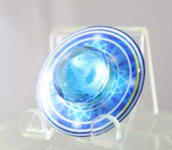 432_universal-singleflat-blue04