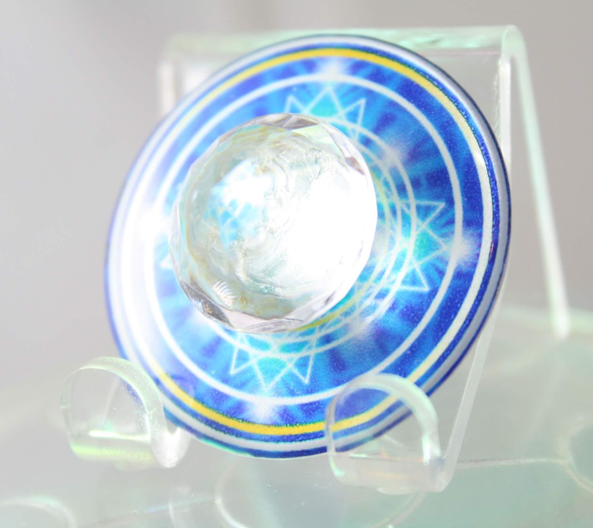 432_universal-singleflat-clear02