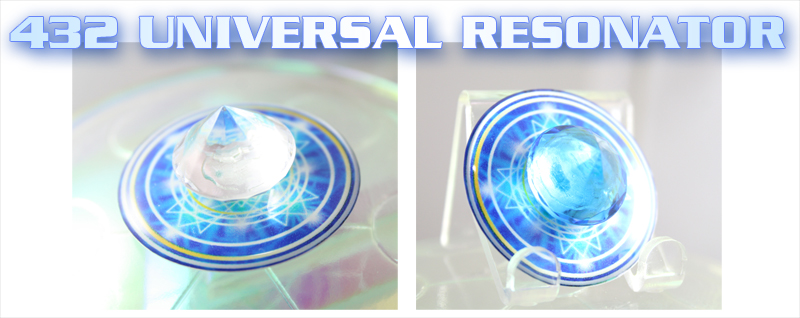 top-432_universal-resonator