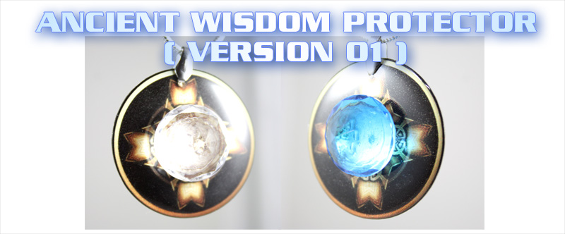 top-d-ancient_wisdom_protector-version-01