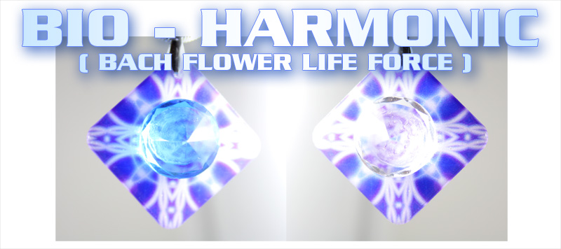top-d-bio-harmonic-bach-flower
