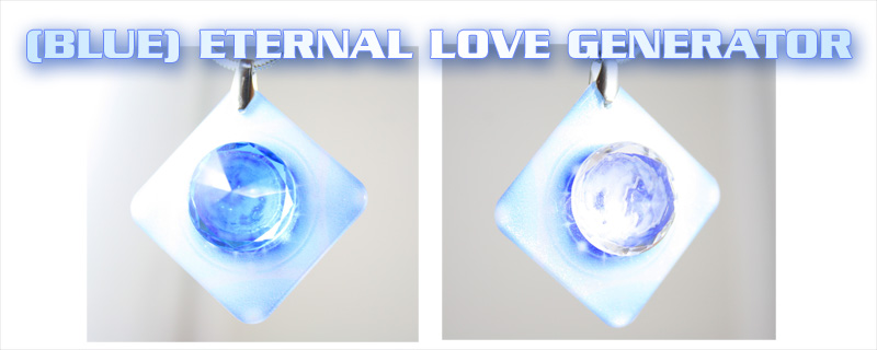 top-d-blue-eternal-love-generator