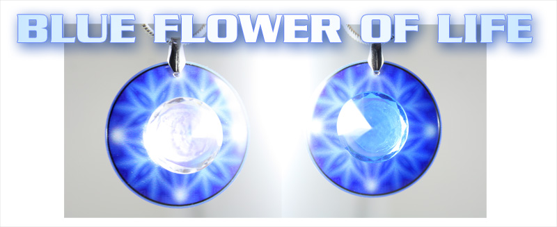 top-d-blue-flower-of-life