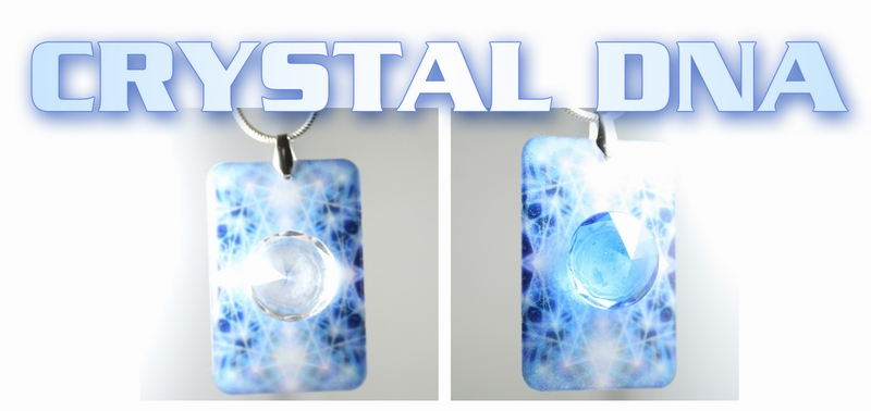 top-d-crystal-dna