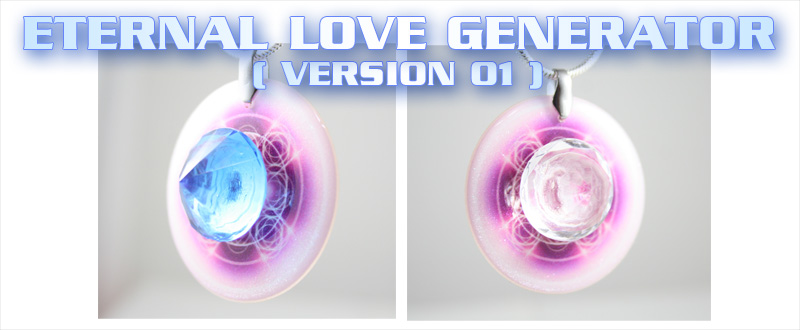 top-d-eternal_love_generator-version-01