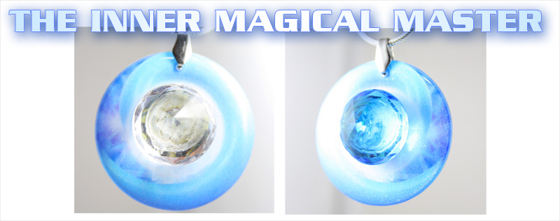 top-d-inner-magical-master