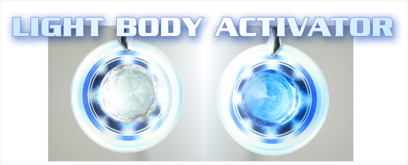 top-d-light_body_activator