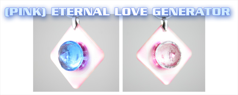top-d-pink-eternal-love-generator