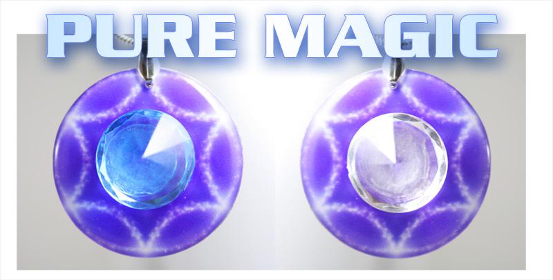 top-d-pure_magic