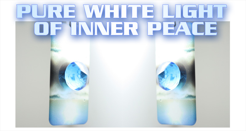 top-d-pure_white_inner