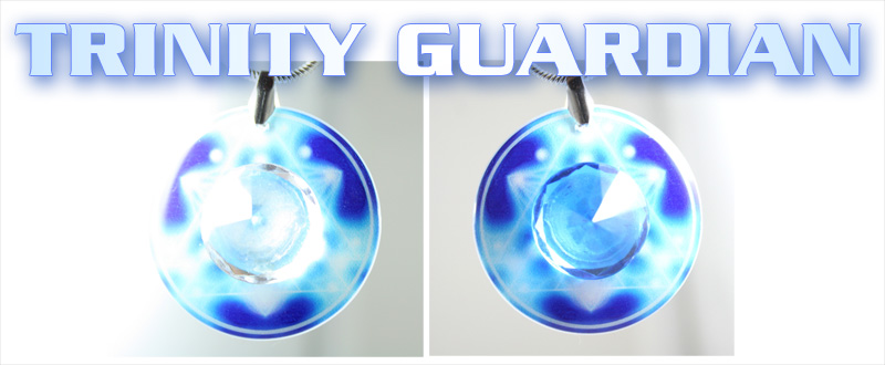 top-d-trinity_guardian_02