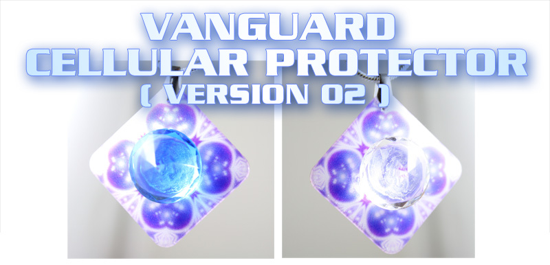 top-d-vanguard-version-022