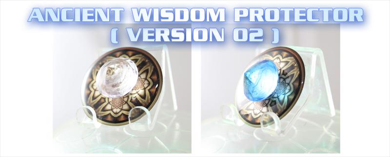 top-ancient_wisdom_protector-version-02