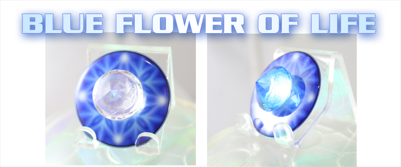 top-blue-flower-of-life