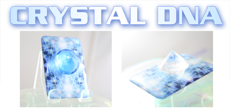 top-crystal-dna