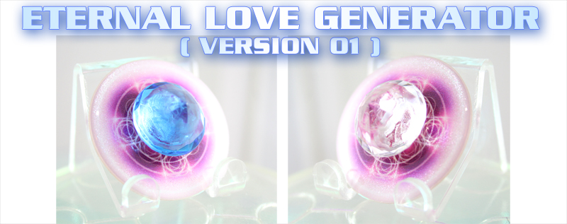 top-eternal_love_generator-version-01