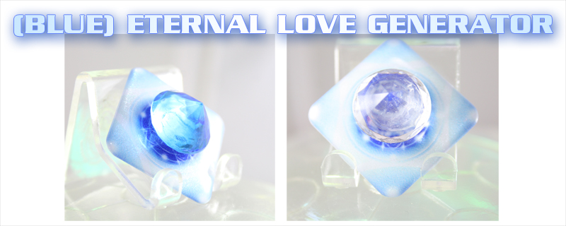 top-eternal_love_generator_blue
