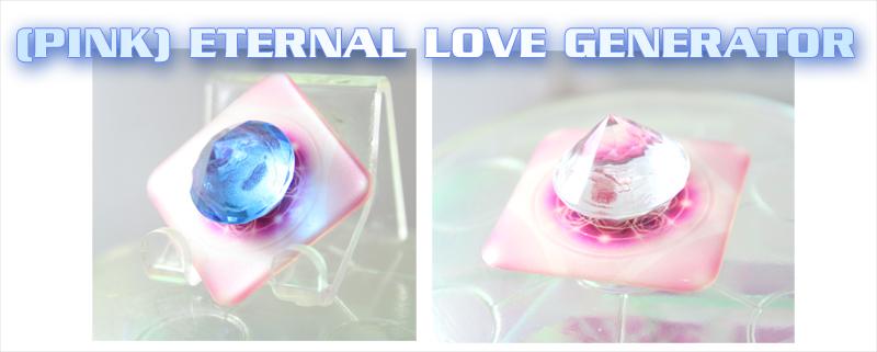 top-eternal_love_generator_pink