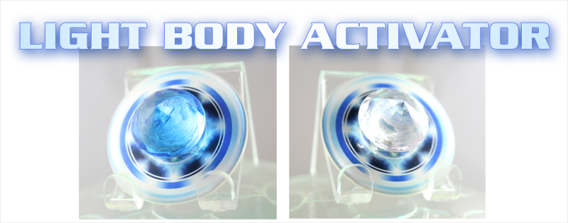 top-light_body_activator