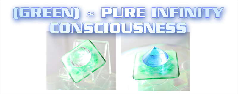 top-pure_infinity_consciousness-green