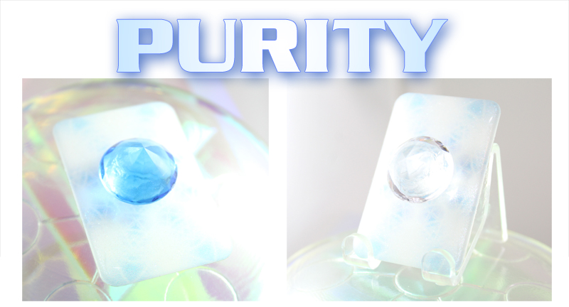 top-purity