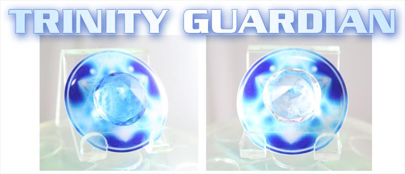 top-trinity_guardian_