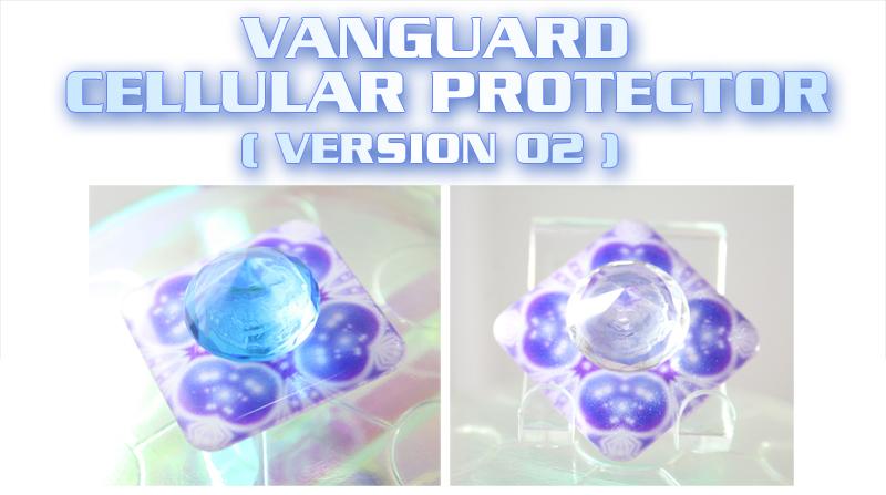 top-vanguard-version-02