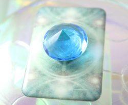 advanced_truth-singleflat-blue04