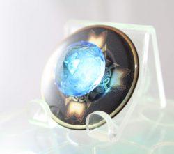ancient_wisdom_protector-v01-singleflat-blue04