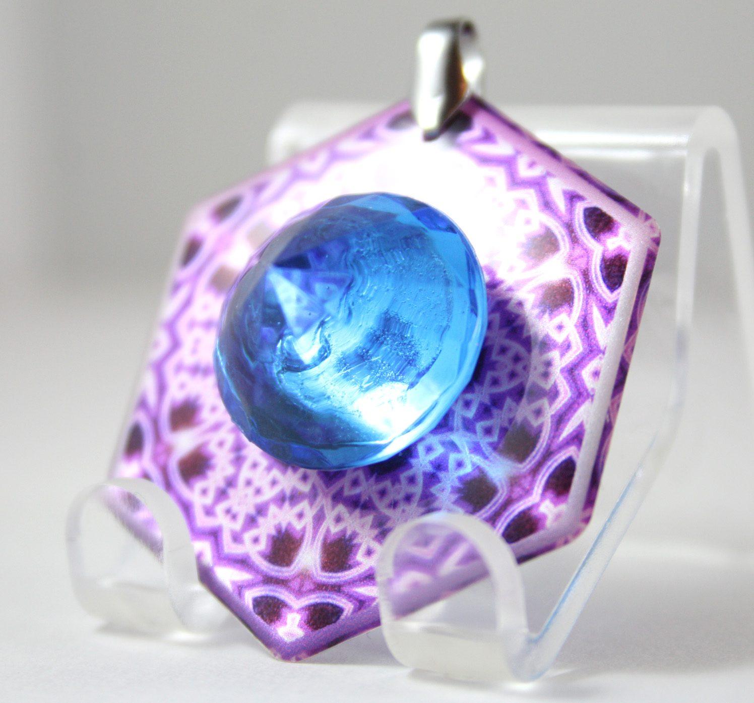 awakened-one-bio-harmonic-double-blue-01