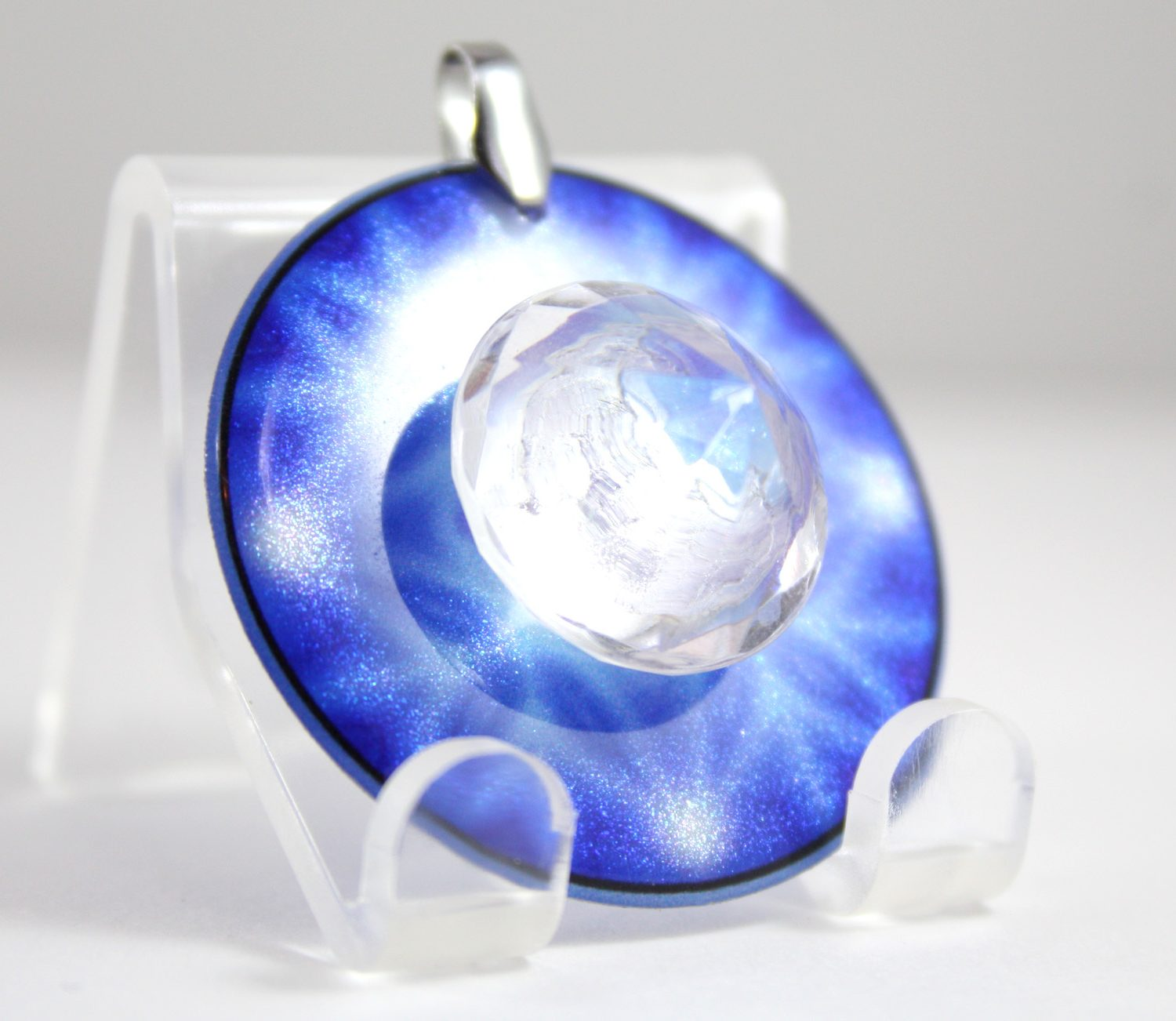 blue-flower-of-life-double-clear-03