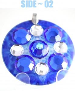blue-star_01b