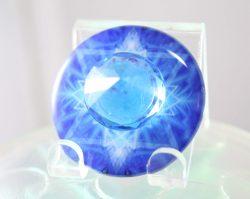 blue_star-singleflat-blue01
