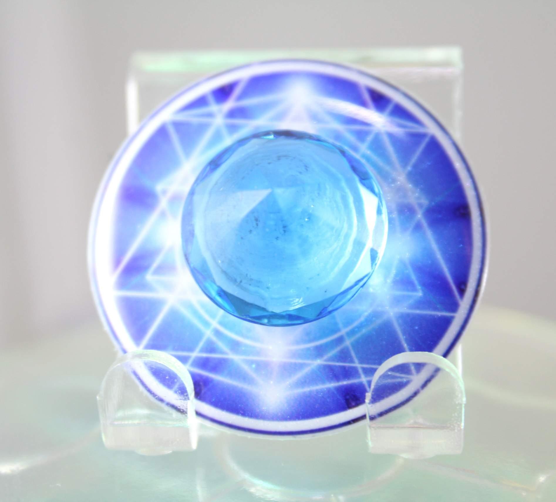 chamber_of_higher-singleflat-blue03
