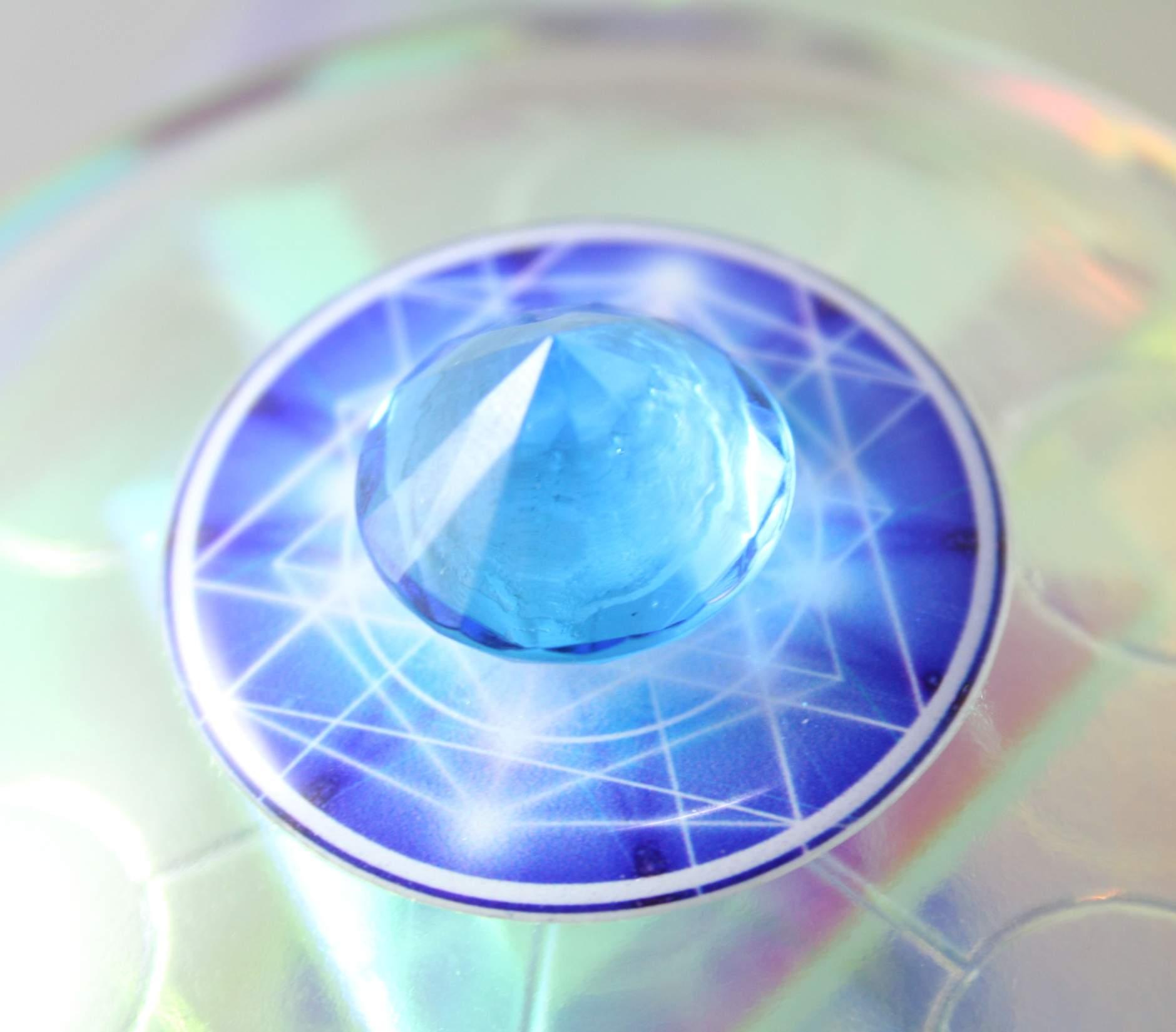 chamber_of_higher-singleflat-blue04