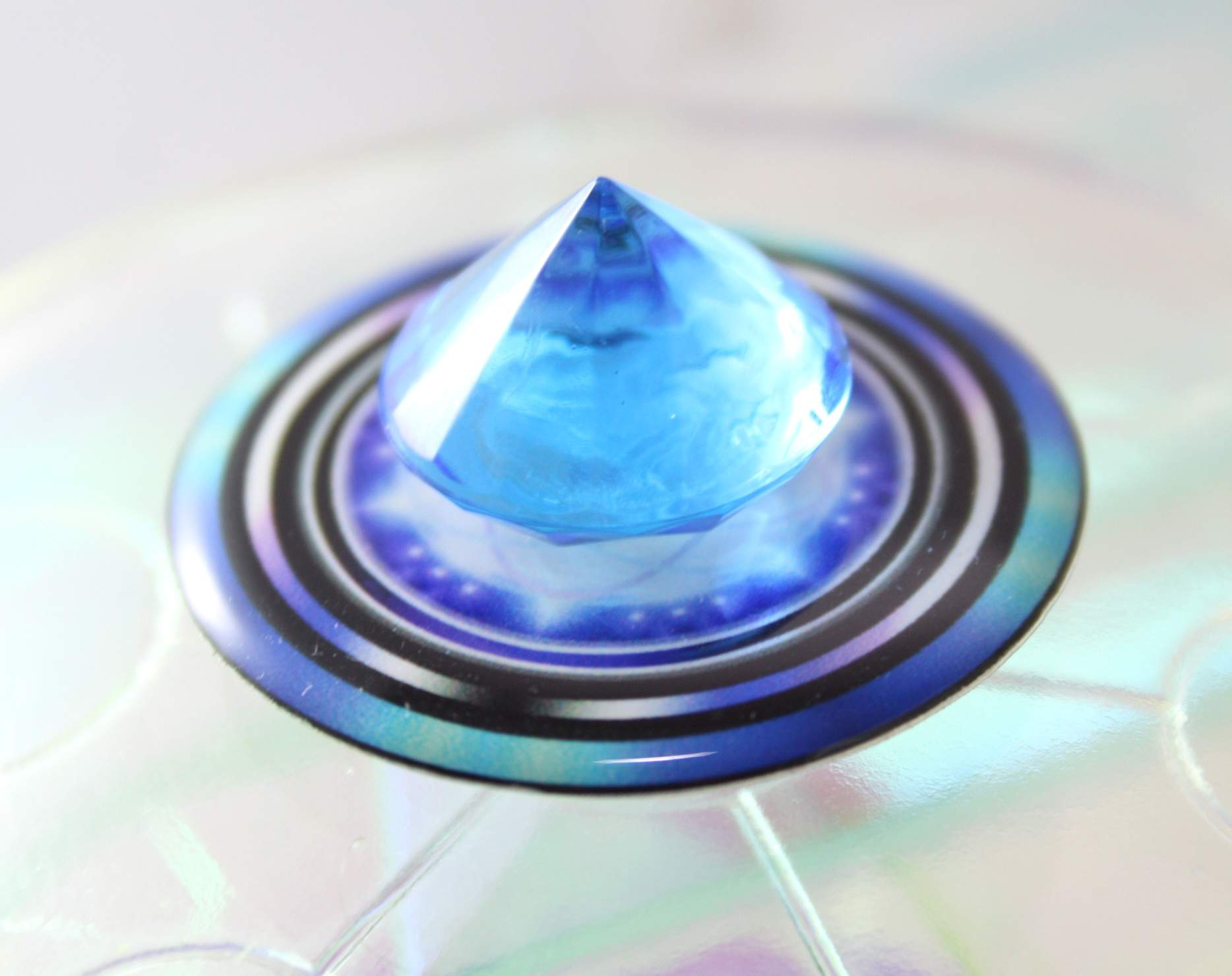 cosmic_chalice-singleflat-blue01