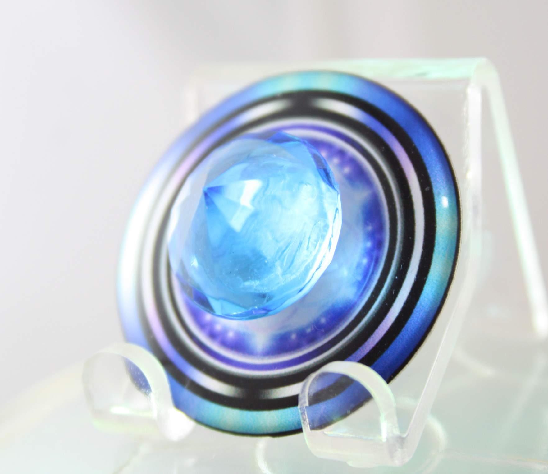 cosmic_chalice-singleflat-blue02