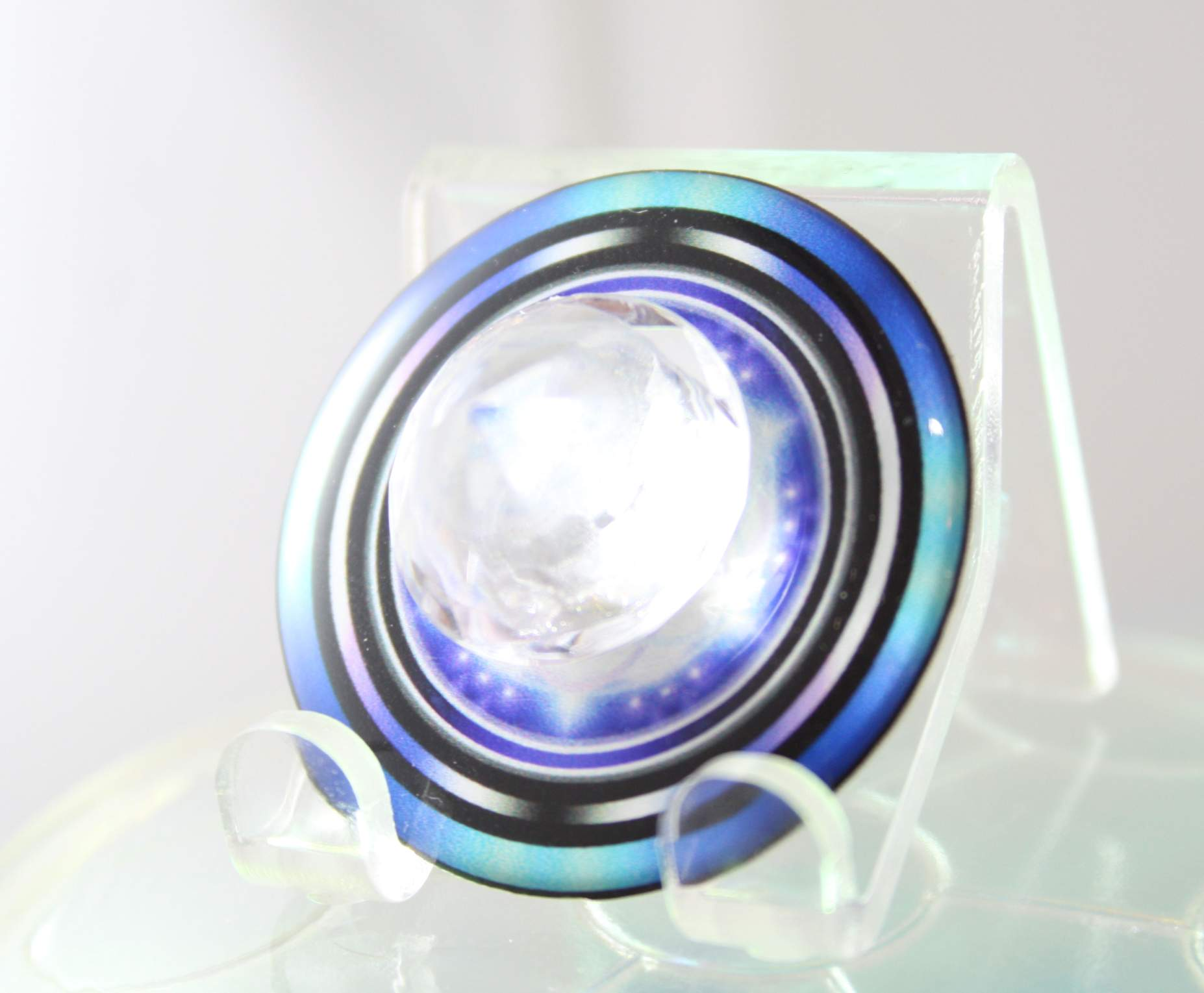 cosmic_chalice-singleflat-clear04