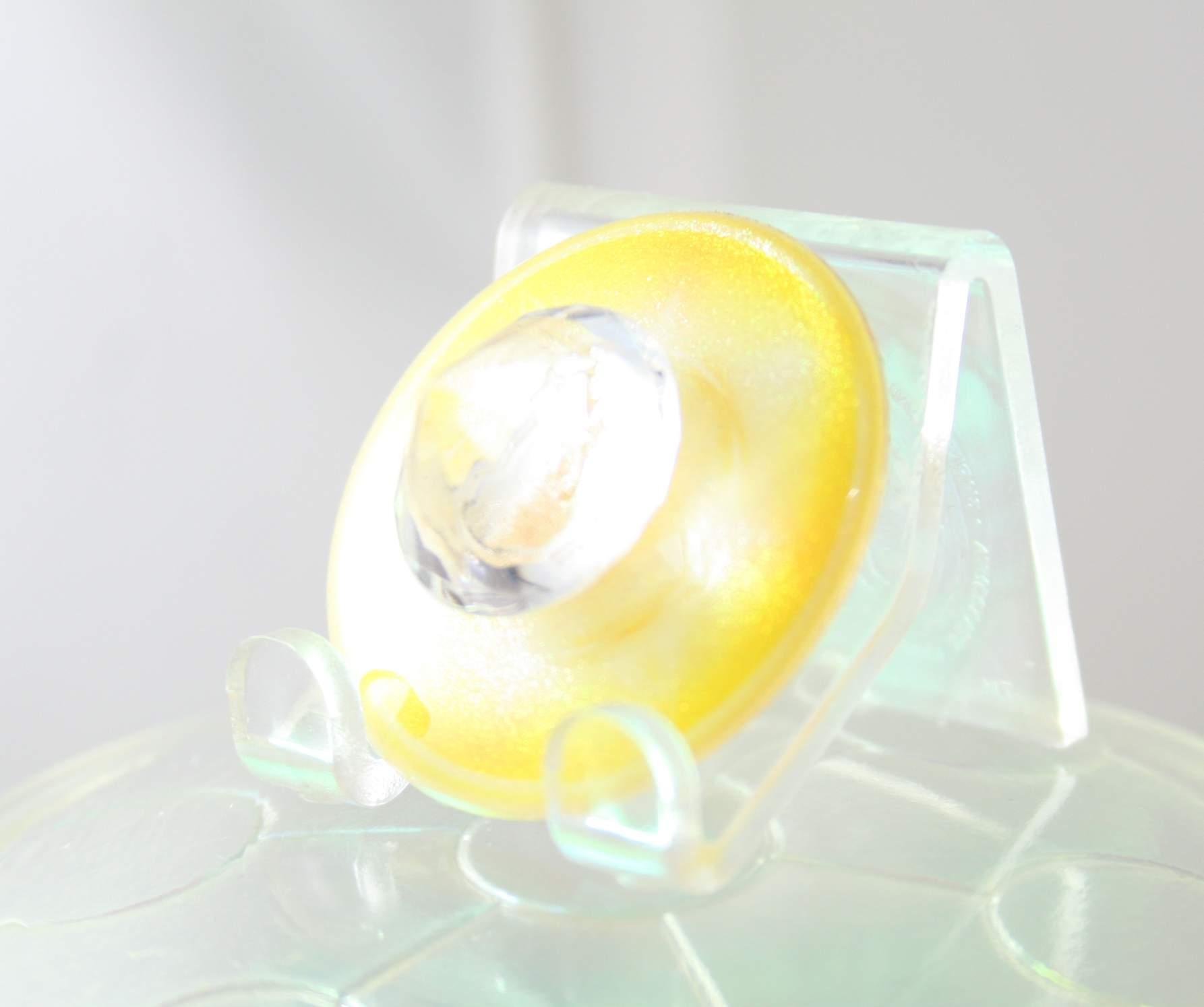 crystal_tempest_star-singleflat-clear01