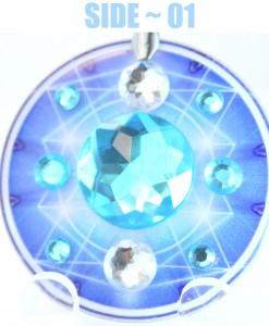 cyclonic-inner-soul-bal-01a