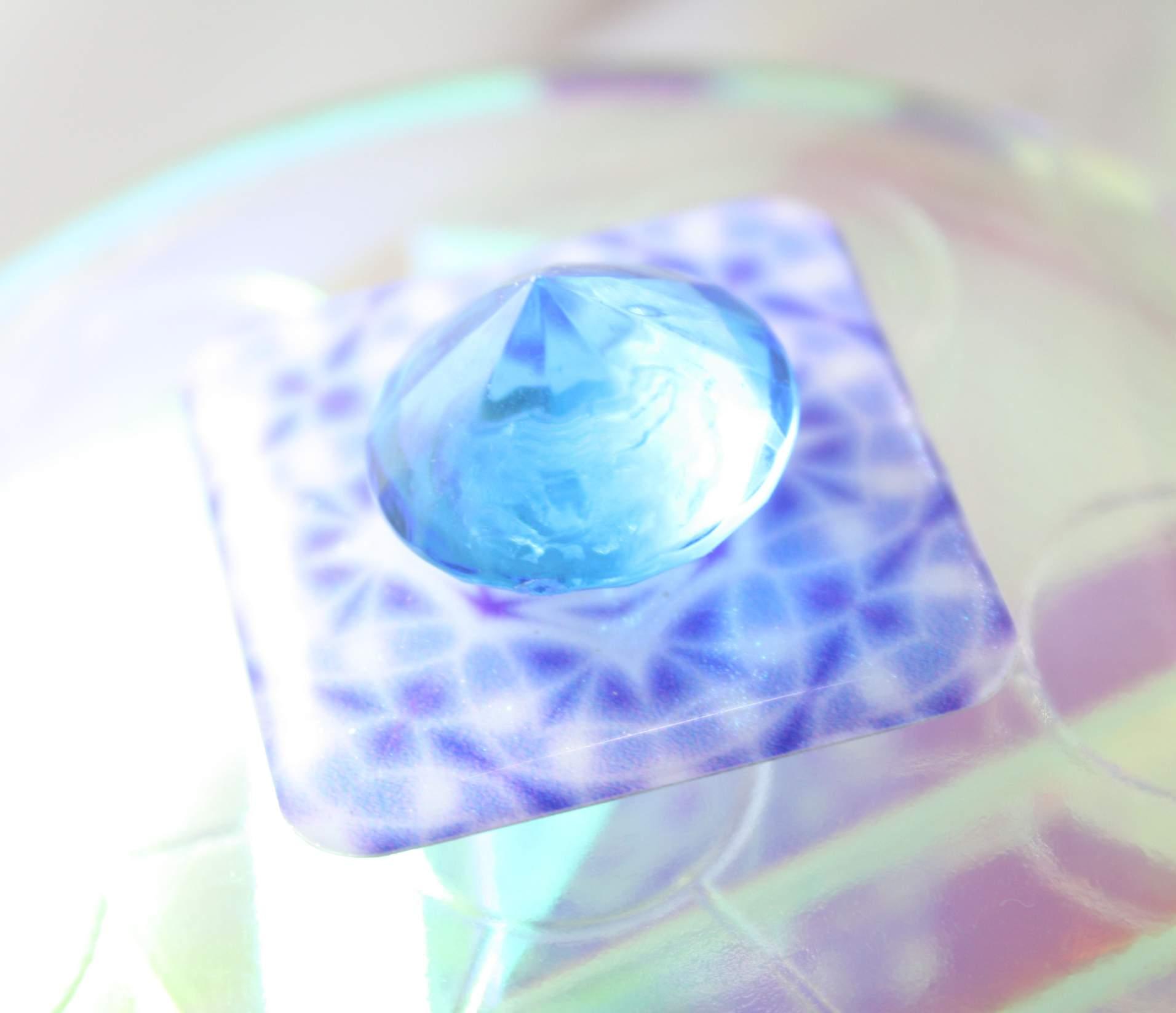 dreamweaver-v01-singleflat-blue03