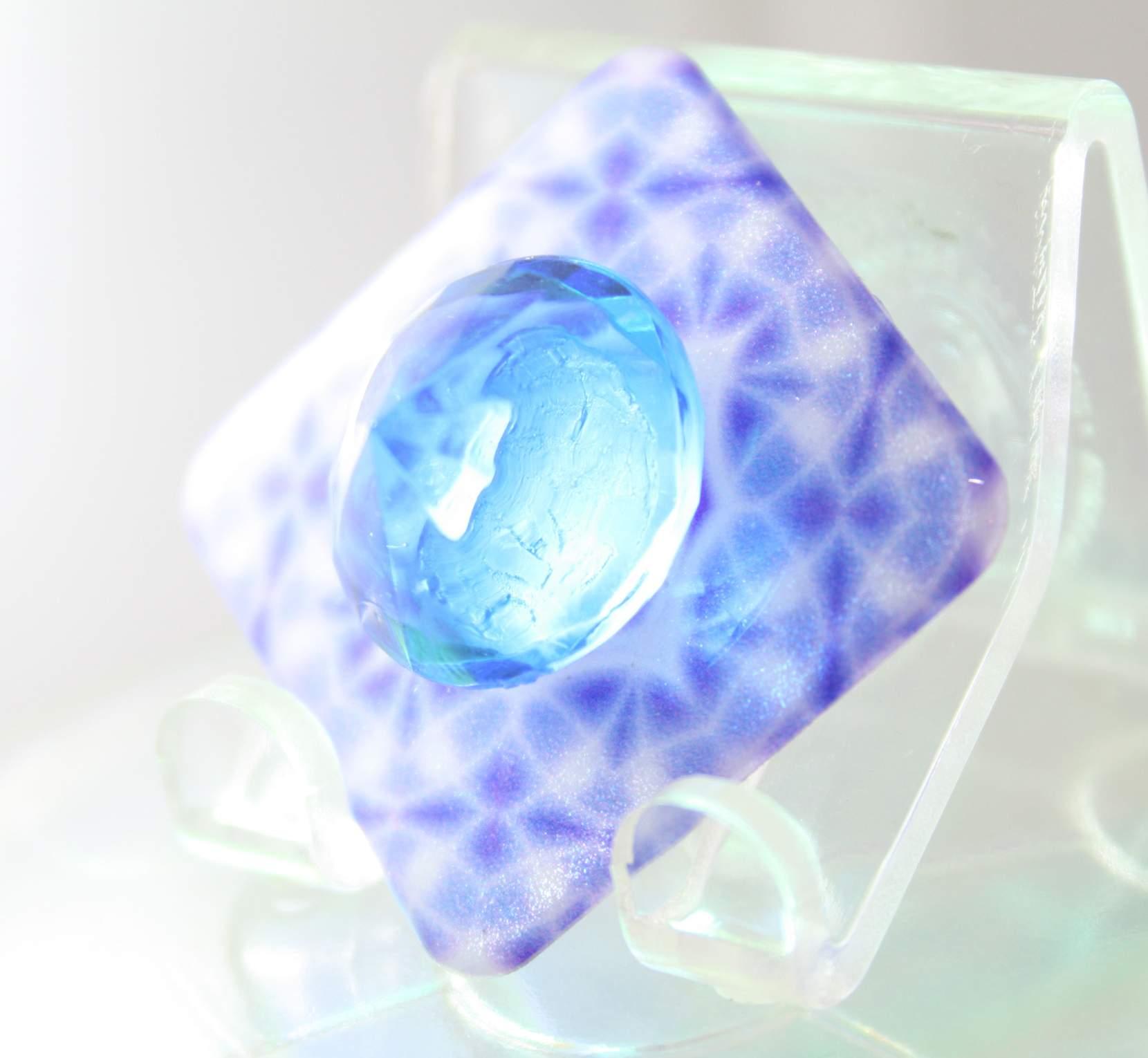 dreamweaver-v01-singleflat-blue04