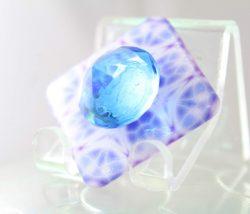 dreamweaver-v02-singleflat-blue02