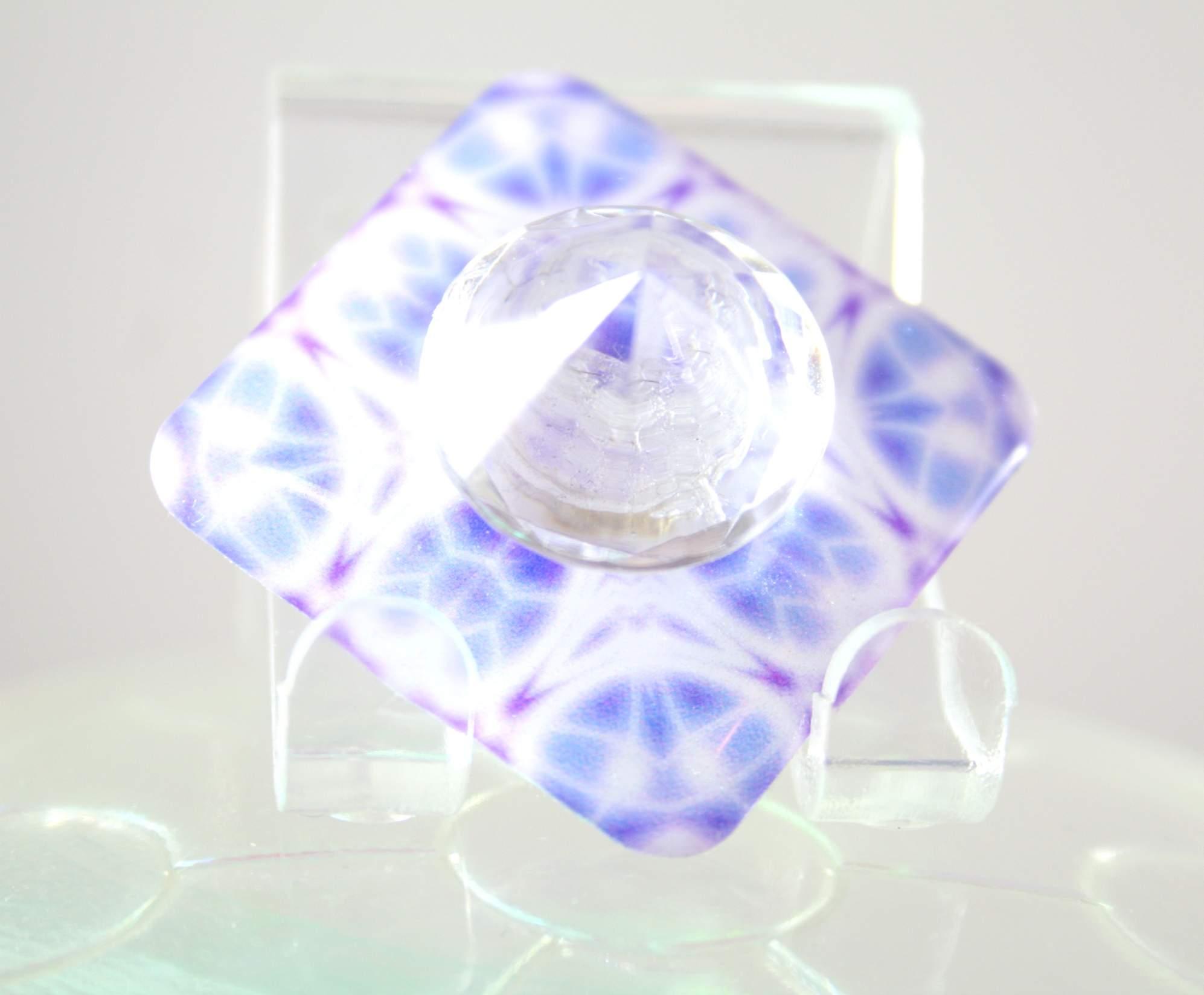 dreamweaver-v02-singleflat-clear04