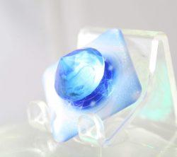 eternal-v02-blue-singleflat-blue01
