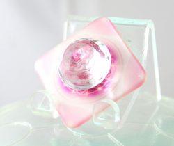 eternal-v02_pink-singleflat-clear01