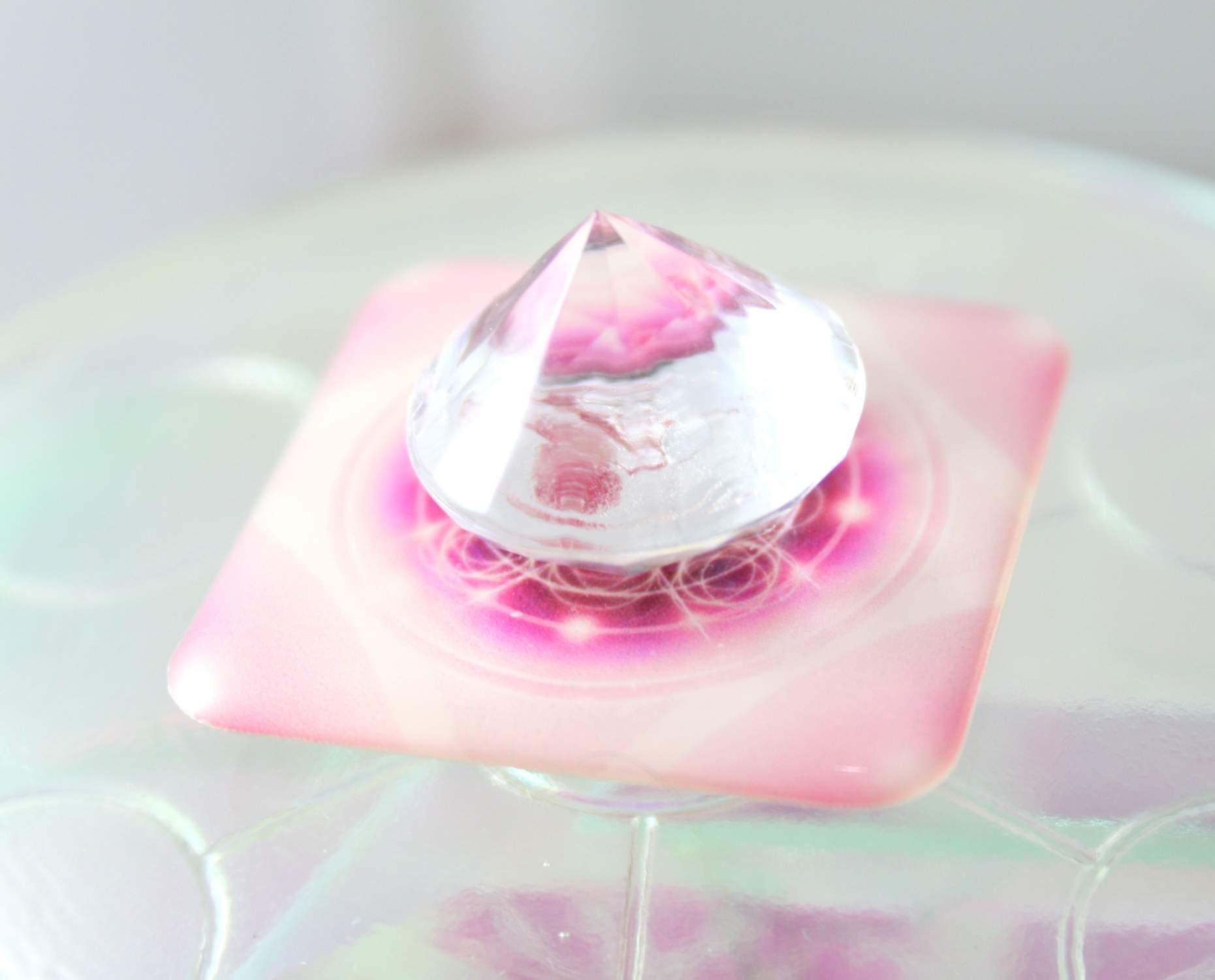 eternal-v02_pink-singleflat-clear02