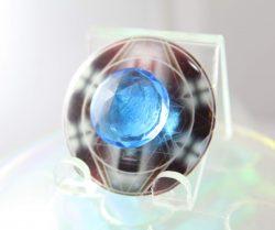 galactic_dna_circle-singleflat-blue02