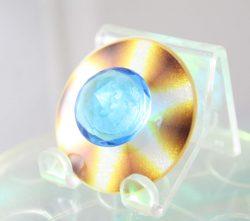 golden_ray_amplifier-singleflat-blue03