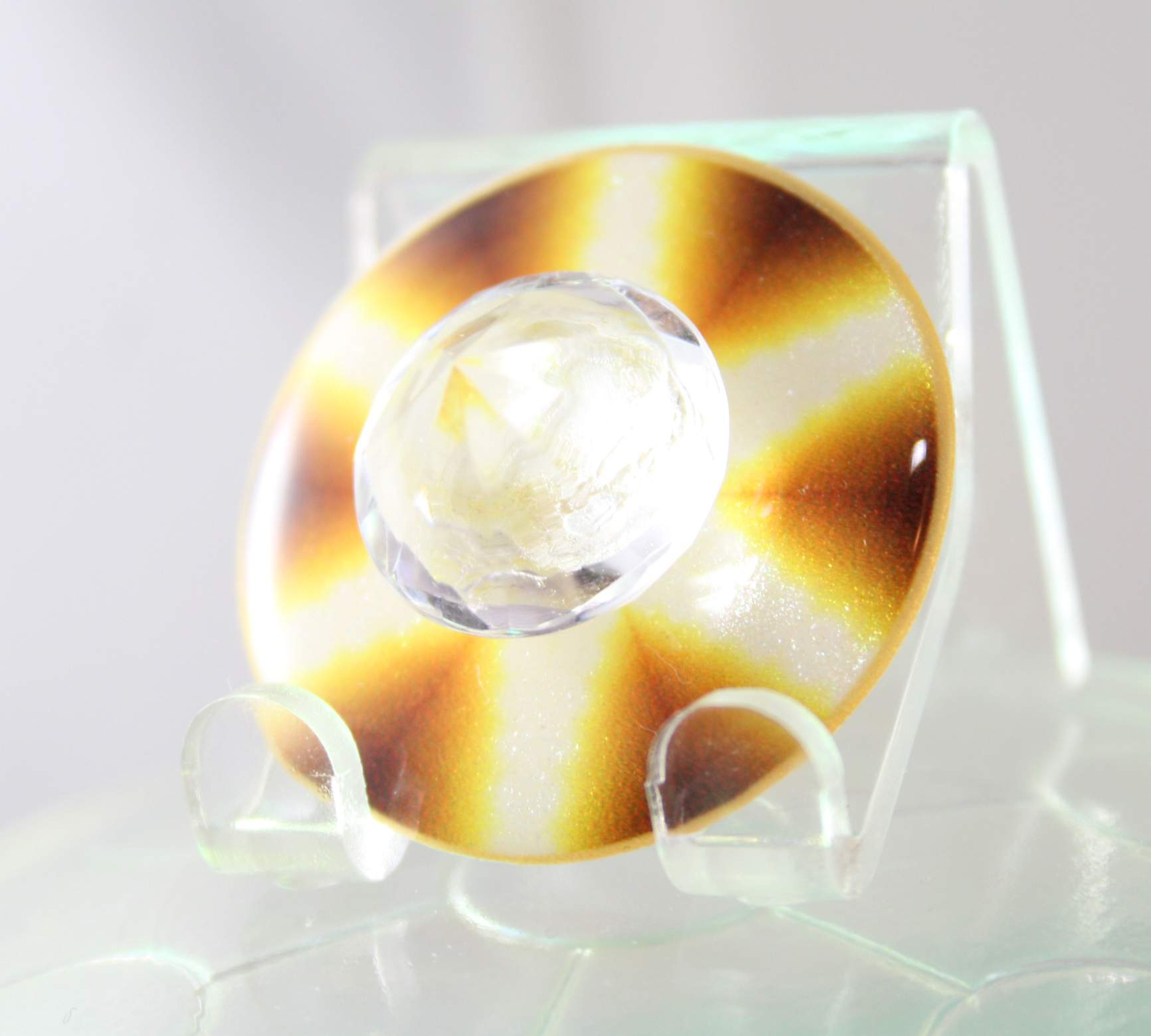 golden_ray_amplifier-singleflat-clear02